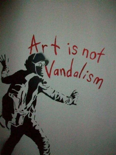 umm vandalism   art street art graffiti