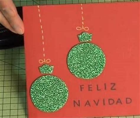 imagenes navideñas tamaño carta tarjetas navide 241 as bloghogar com
