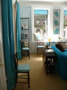 living room ideas turquoise decorating home interior