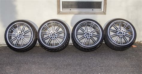 vertini hennessey wheels for sale for sale fs 20 quot vertini hennessey wheels 20x8 5 f 20x10