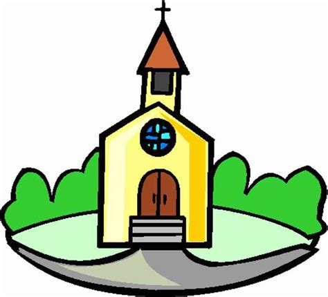 church clipart church clip arts cliparts co