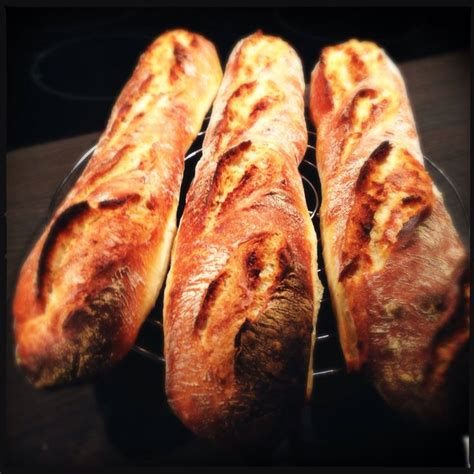 80 hydration bread recipe 17 best images about scoring slashing breadchat on