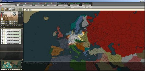 arsenal of democracy game images arsenal of democracy mod db