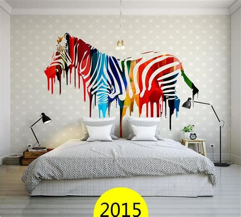 Online Shopping For Home Decoration compare prices on 3d illusion paintings online shopping