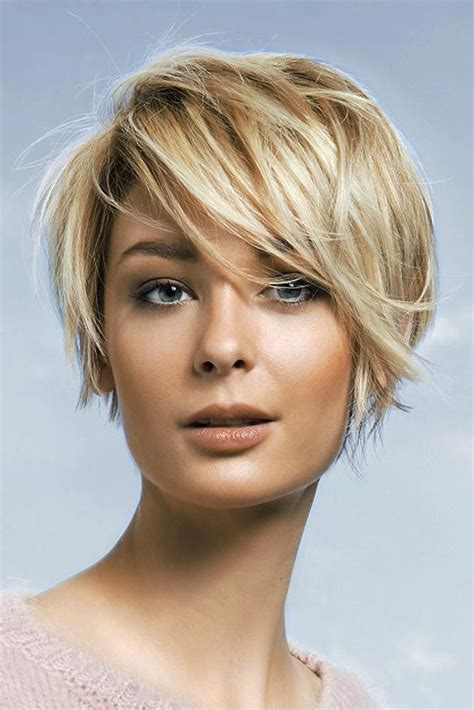 womens short hair chipped hair styles 25 best ideas about short hairstyles for women on