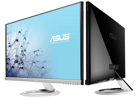 Monitor Led Hp N240 Ips 24 daftar harga monitor komputer terbaru 2018 info tekno