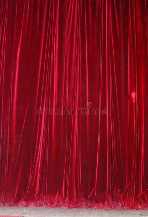 tende rosse tende rosse tenda cucina country images tende rosse in