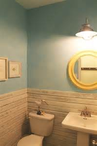 Beach themed bathrooms that will blow you away beach bliss living