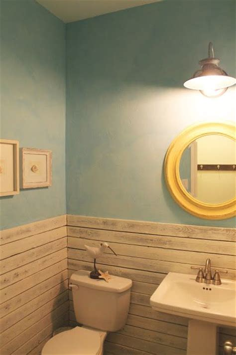 themed bathroom 5 beach themed bathrooms that will blow you away beach