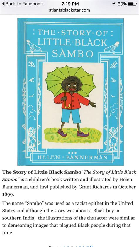 racism from the of a child books 17 best images about advertisements logos and