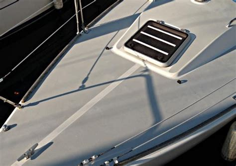 skid boating safety tips tricks thoughts