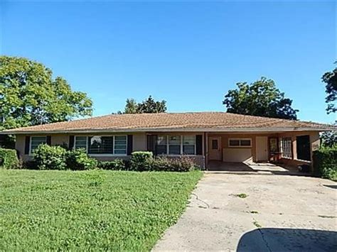 clermont florida reo homes foreclosures in clermont
