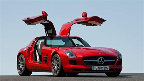 sls swing site 2012 mercedes benz sls amg coupe review notes we re