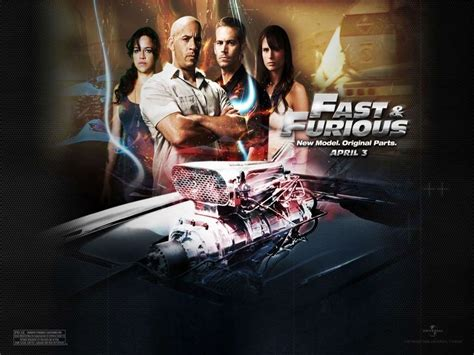 pc themes fast and furious fast furious wallpaper hd wallpapers