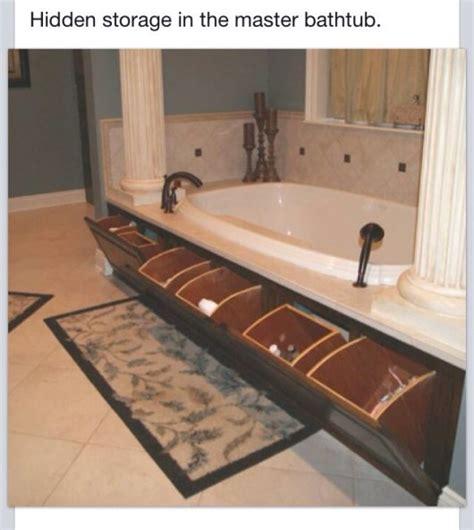 diy clever storage ideas 15 bathroom organization and diy clever storage ideas 15 bathroom organization and