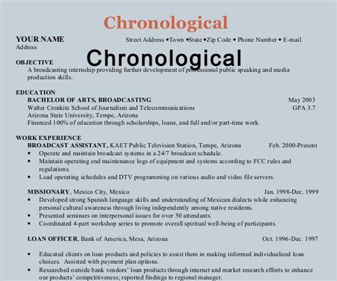 cover letter for internship at hospital dental vantage