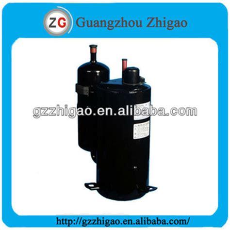 Ac Panasonic R22 r22 air conditioner panasonic rotary compressor
