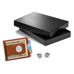 Gc Wp Wallet top 25 personalized wallets and money for groomsmen