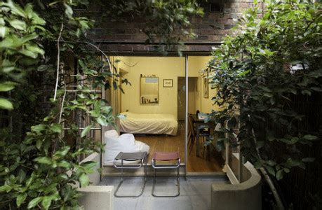 apartment design standards melbourne victorians call for minimum apartment standards