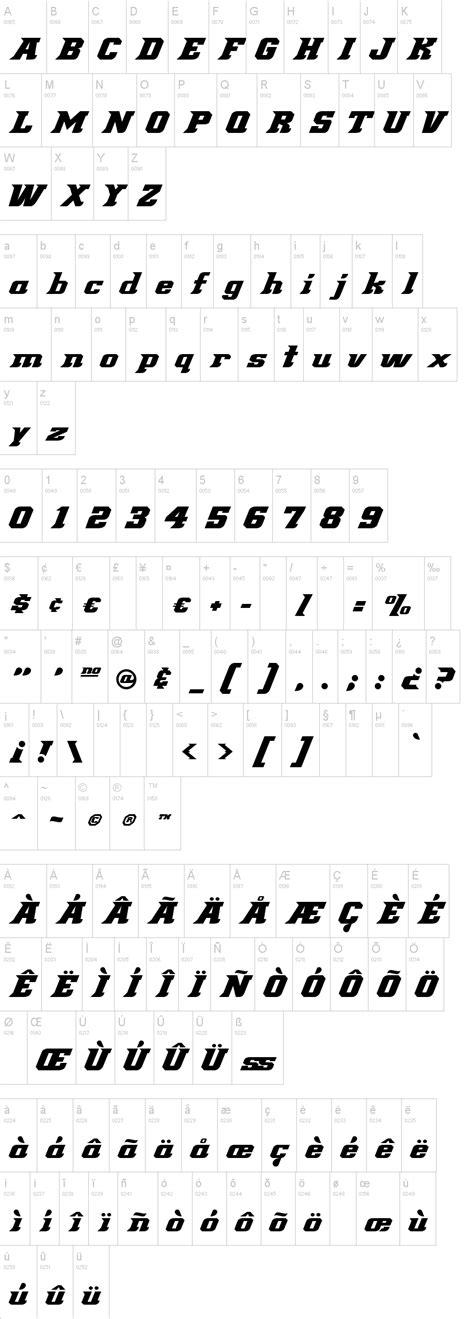 Mentahan Desain Stiker Racing - Moa Gambar