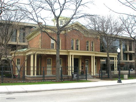 Hull House Chicago by 128 Years Of Justice And Chicago S Hull House