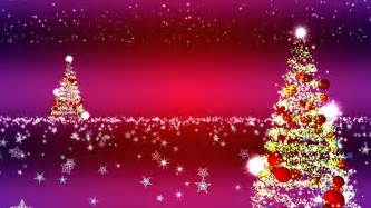2015 christmas background hd wallpapers images photos pictures wallpapers9