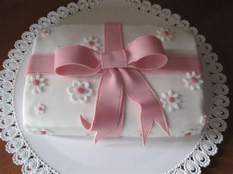 22 fantastiche immagini su torte per 18 anni su torte decorate ilariainterplanetaria pagina 16