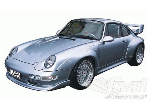 Porsche 911 Panels by Porsche 911 Rocker Panels Results