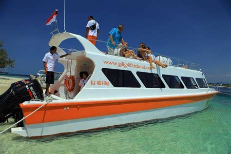 fast boat bali to gili gili gili fast boat gili fastboat gili fastboat