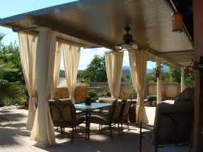 Cost To Build A Kitchen Island allumiwood patio covers