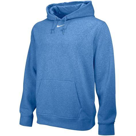 design custom sweatshirts make a hooded sweatshirt custom embroidered hoodies aztec sweater dress