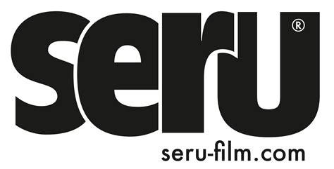 seru film produktion gmbh hannover mediahub nordmedia