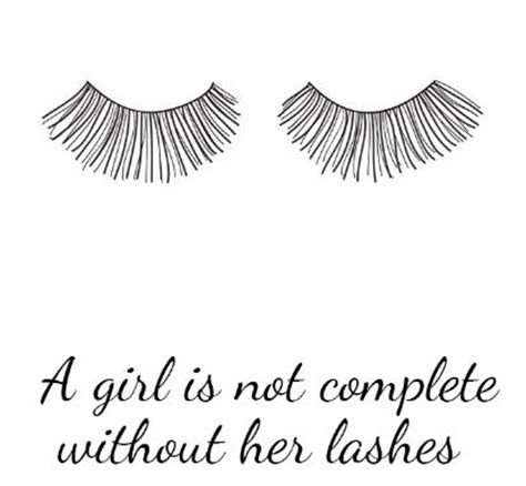 eyelash extensions your complete guide to frequently asked questions everything you need to before investing in them books quot a is not complete without lashes quot www