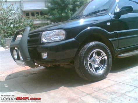 official alloy wheel show  thread lets   rims page  team bhp