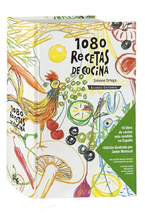 libro la cocina de la los 100 t 237 tulos imprescindibles de la biblioteca gastron 243 mica