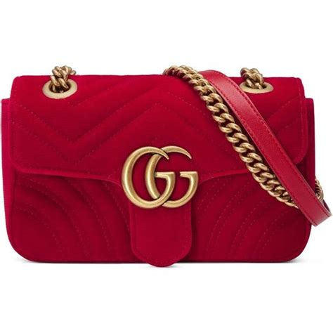 Backpack Gucci Gg 204 best 25 gucci purses ideas on cheap gucci