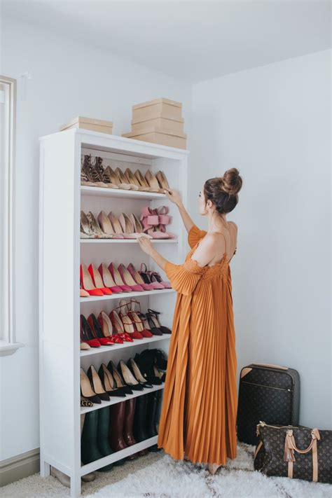 shoe storage solutions 358 best images about closets on closet