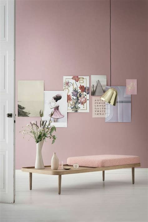 scandinavian color scandinavian design is reinterpreted 120 installation