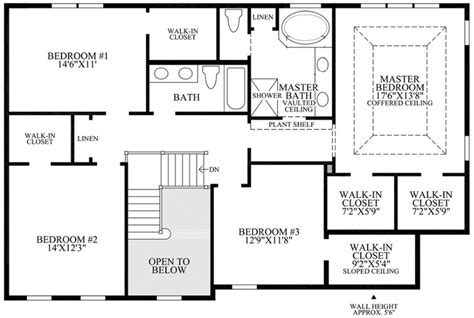 ellis park floor plan 100 ellis park floor plan the studio homes at ellis
