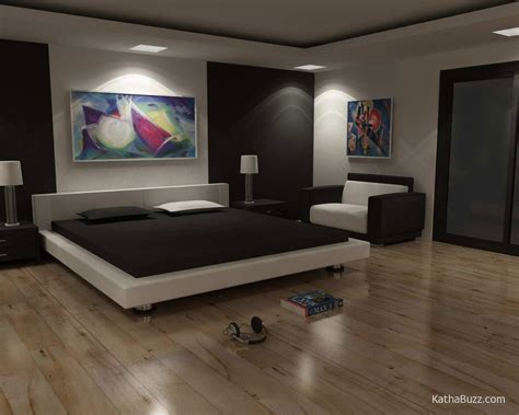 Bedroom Design Modern Contemporary Modern Simple Home Designs Master Bedroom Kathabuzz