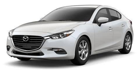 mazda 4 door sedan 2018 mazda 3 sedan fuel efficient compact car mazda usa