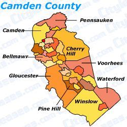 houses for rent in camden county nj camden county new jersey apartment rentals and house to rent find camden county