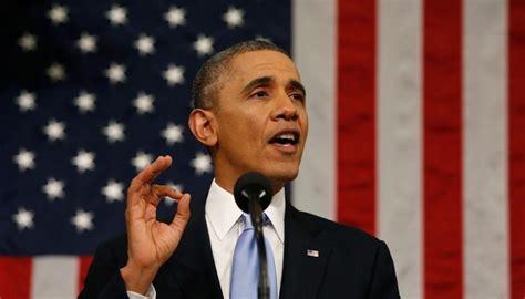 president barack obama biography wikipedia barack obama s education height siblings mother family