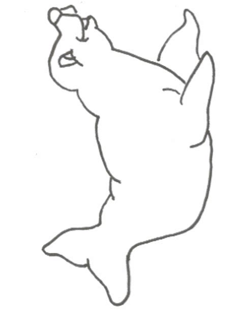 anteater mask template printable the anteater cartoon az coloring pages