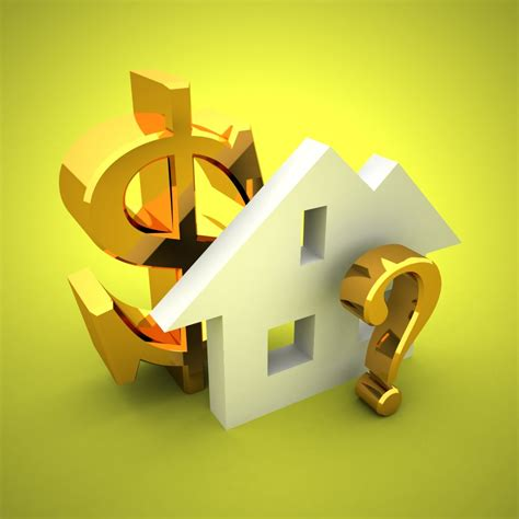 veteran home improvement grants
