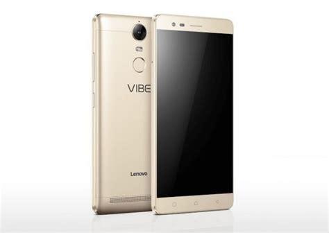 Lenovo Vibe K5 Plus Ram 3gb lenovo vibe k5 note and upgraded k5 plus launch in india
