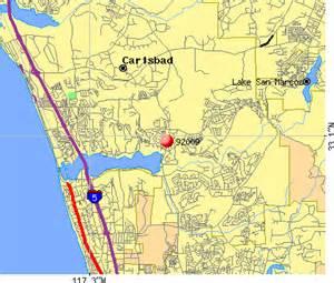 92009 zip code carlsbad california profile homes