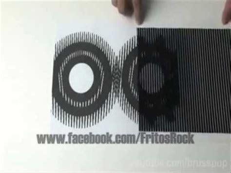imagenes en movimiento magicas im 225 genes quot m 225 gicas quot en movimiento youtube