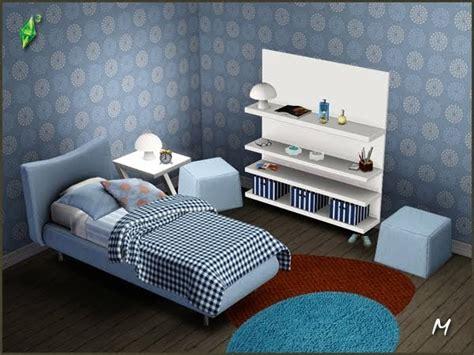 mango bedroom set my sims 3 blog garor bedroom set by mango sims 13 new