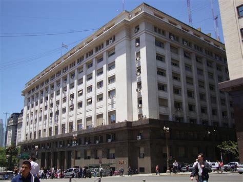 ministerio interior francia file palacio de hacienda ministerio de econom 237 a jpg